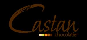 Castan Chocolatier