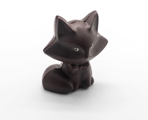 Castan chocolatier Toulouse 56