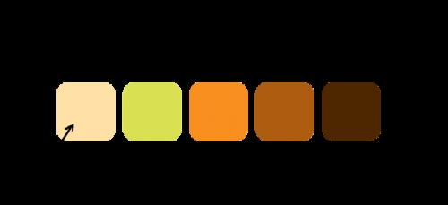 logo-castan